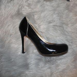 Dolce Vita Shoes - Dolce Vita Duchess Pumps